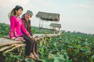 10 raisons pour voyager au vietnam. Black Bedroom Furniture Sets. Home Design Ideas