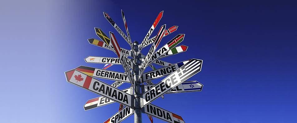 Nos 13 conseils pour bien réussir votre voyage à l'étranger