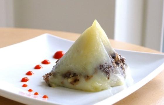 Top 5 des petits déjeuners bon marché au Vietnam