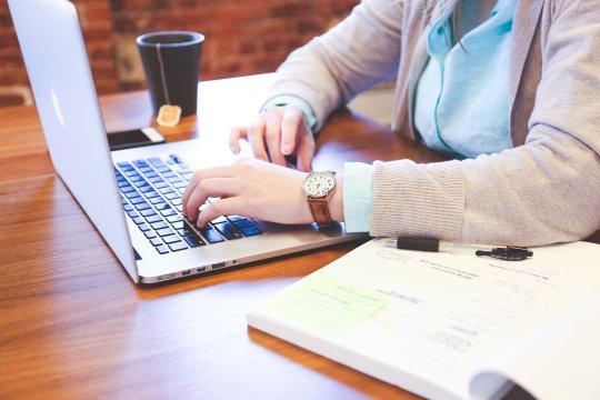 Pourquoi un emploi virtuel est le meilleur emploi à l'étranger