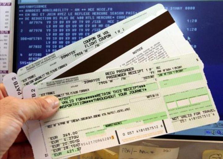 Comment faire pour trouver les meilleures offres de vols
