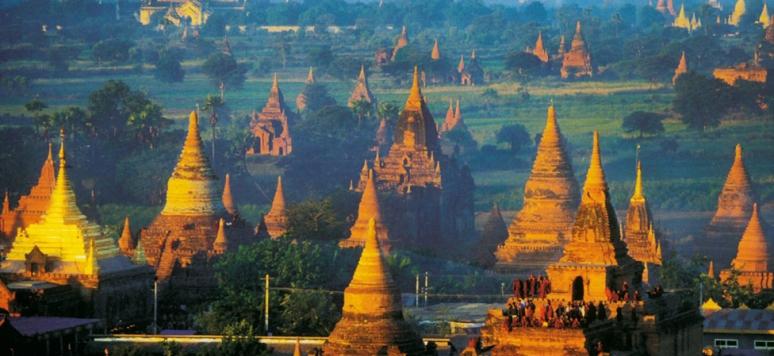 Bonjour, merci et expressions utiles en Birman
