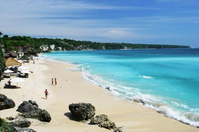 Six plages inoubliables en Asie du Sud-Est