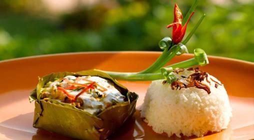 Où manger à Phnom Penh