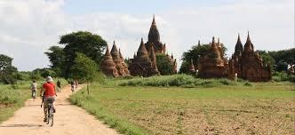 Budget de voyage en Birmanie / Myanmar