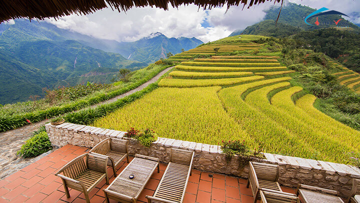 Les plus beaux villages aux alentours de Sapa: Tavan et Laochai, que faire, comment y aller