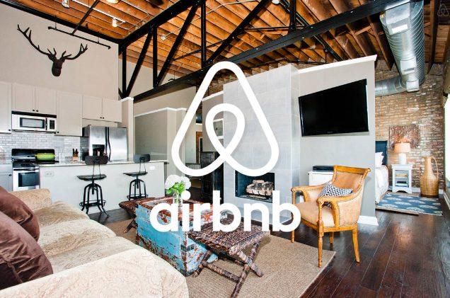 Comment utiliser Airbnb, un des Meilleurs Sites de réservation d'hôtels ( Mise à jour 2018 )