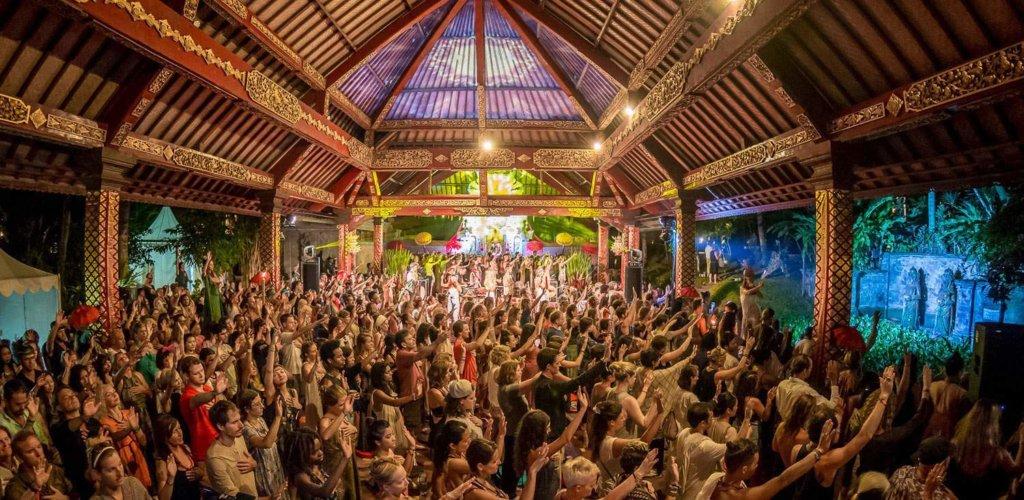 Les festivals balinais sont une expérience culturelle intéressante, mais peuvent avoir un impact sur vos projets de voyage.
