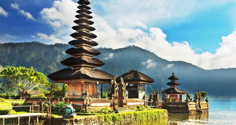 Quel est le meilleur moment pour visiter Bali