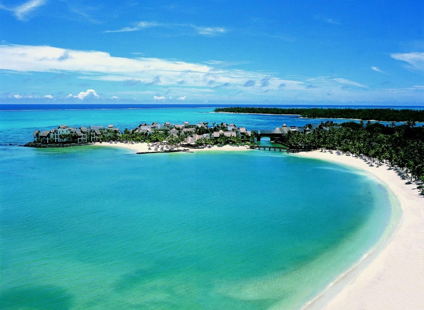 Les meilleures plages de Bali