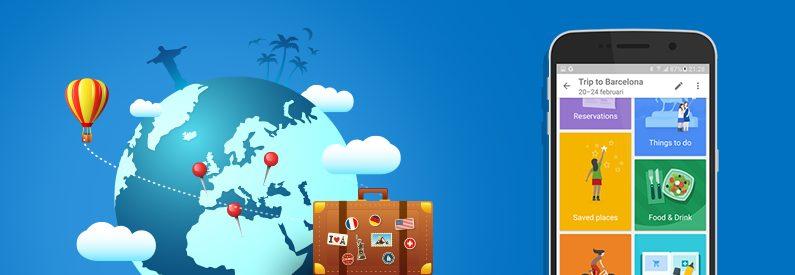 10 applications gratuites utiles pour voyager au Vietnam