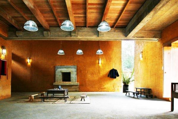 Dao Lodge , un des meilleurs hébergements chez l'habitant à ha giang
