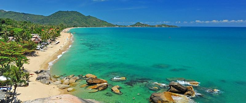 Comment se rendre à Koh Lipe de Hat Yai