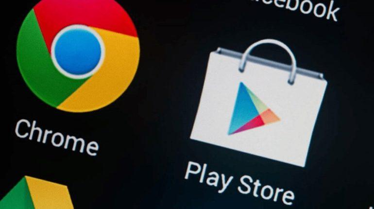 Les apps gratuites pour bien apprendre l'indonésien en ligne
