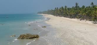 Top 10 plages cachées du Myanmar que vous devez visiter au moins une fois!