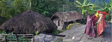 Les 10 meilleures randonnées en Indonésie
