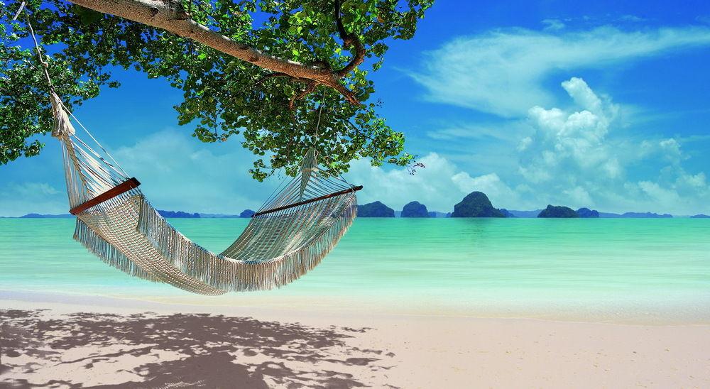 Itinéraire de 3 semaines en Thaïlande, Cambodge et Vietnam
