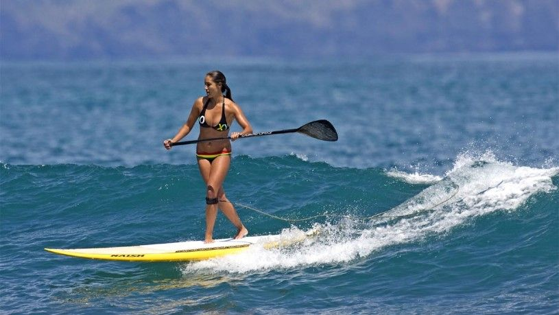 Top Sports nautiques et activités à Koh Samui, Thaïlande