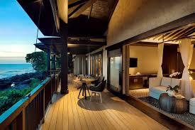 Les meilleurs hôtels pour les familles à Phu Quoc, Vietnam