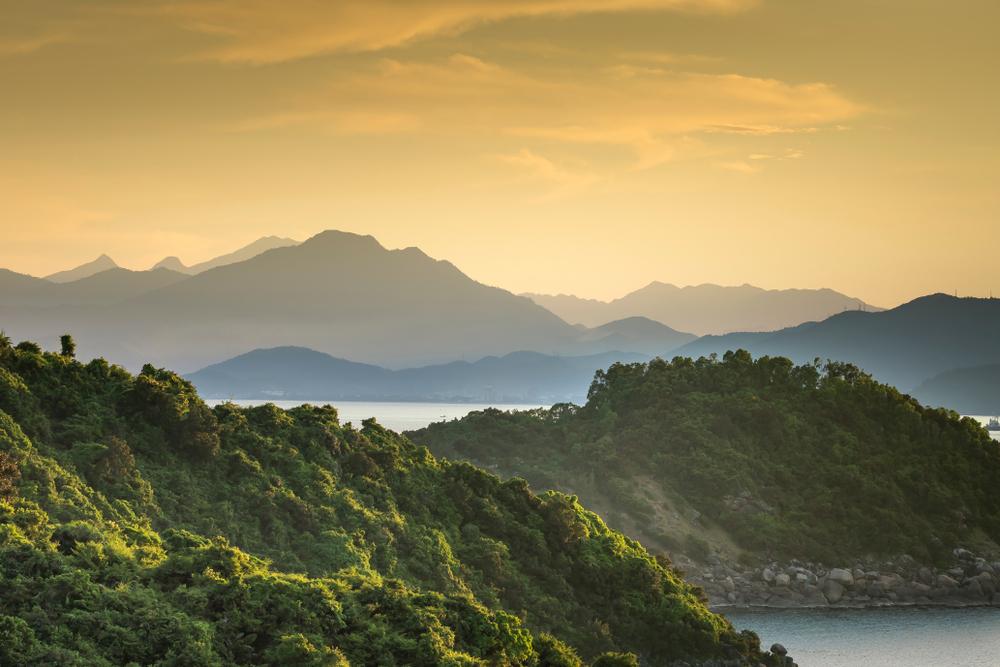 Pourquoi la péninsule de Son Tra vaut-elle une visite ?