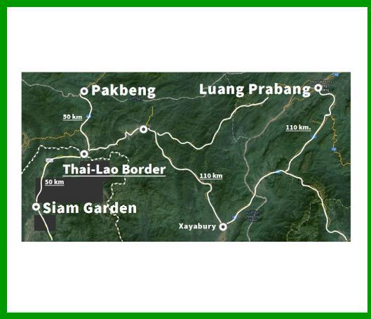 Location de Parbeng