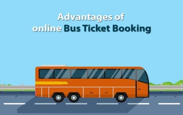 Comment réserver des billets de bus, de bateau et de train en Thaïlande à l'avance en ligne