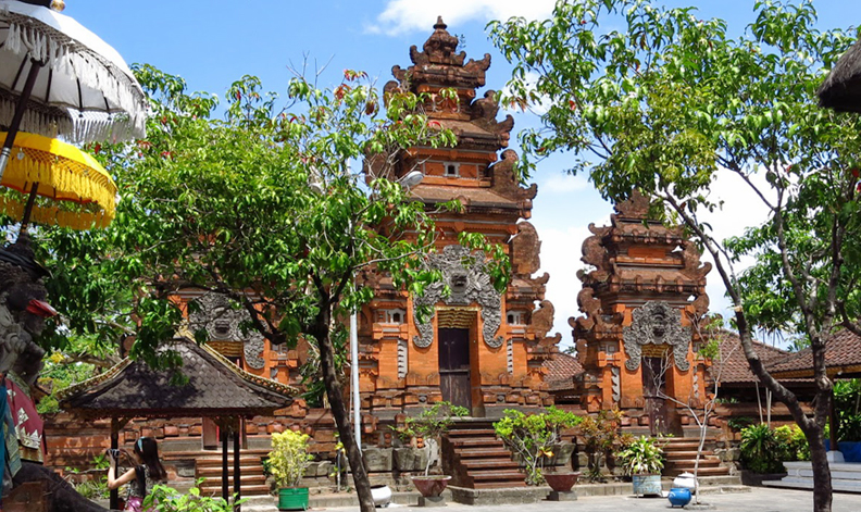 10 meilleures choses à faire à Seminyak, Bali