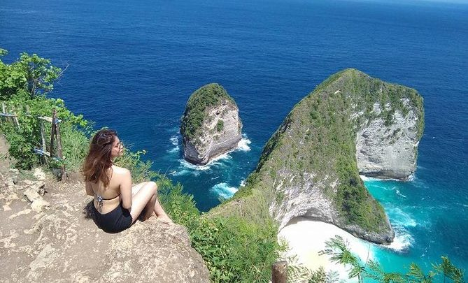 Top 10 des choses à faire à Nusa Penida, Bali