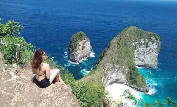 Top 10 des choses à faire à Nusa Penida, Bali