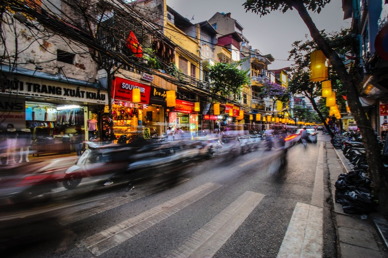 Comment obtenir, prolonger et renouveler votre visa au Vietnam
