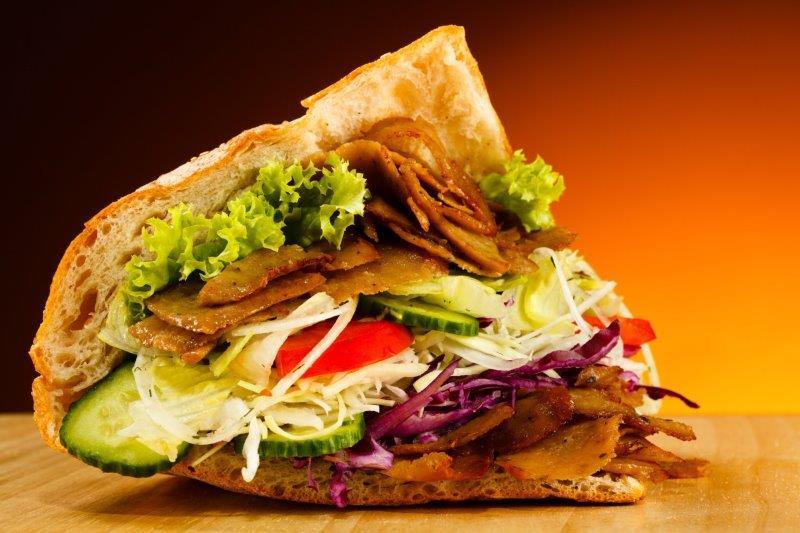 Banh Mi , spécialité gastronomique de Hanoi et ses meilleures adresses