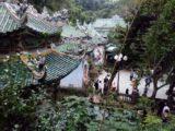 Vietnam: Ho Chi Minh-Ville et Da Nang parmi les 25 destinations mondiales les plus populaires par Tripadvisor