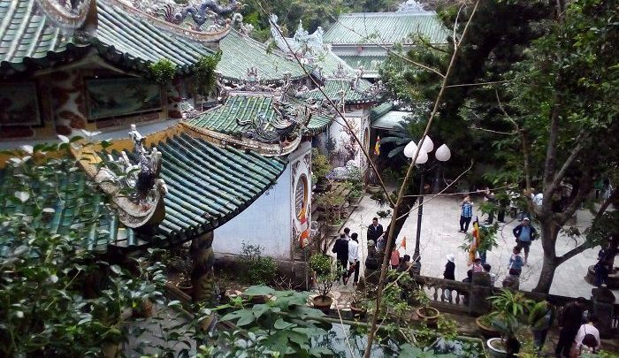 Vietnam:  Ho Chi Minh-Ville et Da Nang parmi les 25 destinations mondiales les plus populaires