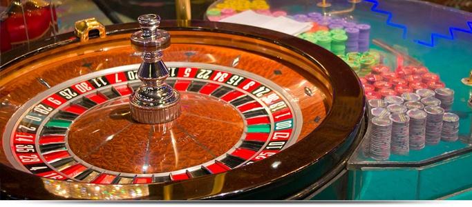 Les cinq meilleurs casinos du Vietnam