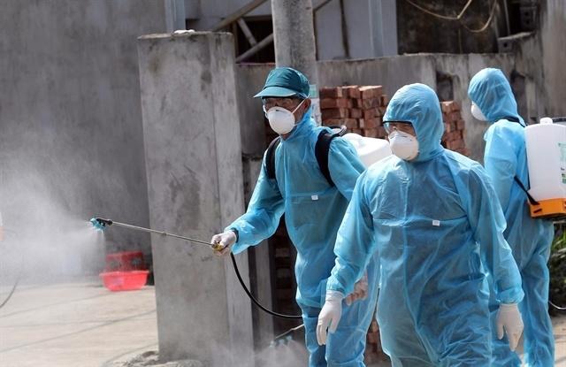 Aucune nouvelle infection à coronavirus au Vietnam, depuis 5 jours – Fin de guerre contre Covid 19 au Vietnam ?