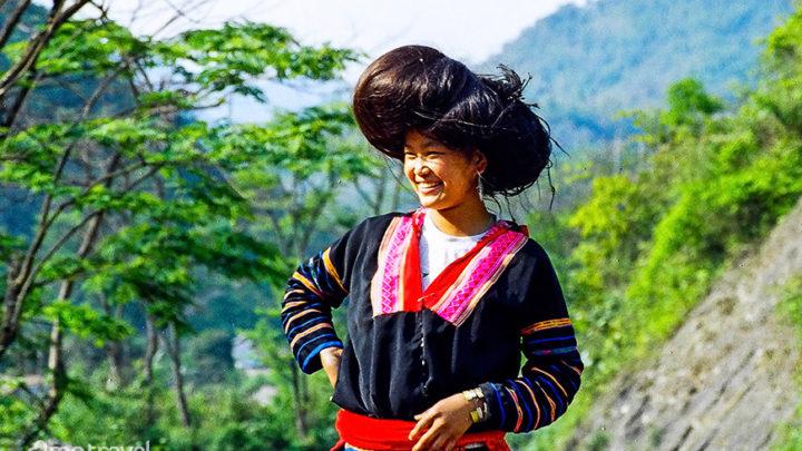 Bon plan pour le Nord Ouest Vietnam: Mai Chau, Dien Bien Phu, Son La, Sin Ho, Muong Lay , Sapa , Bac Ha