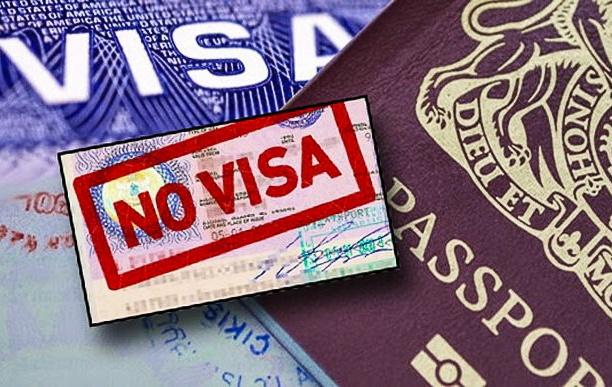 Avez-vous besoin d'un visa pour le Vietnam? Mise à jour en 2021