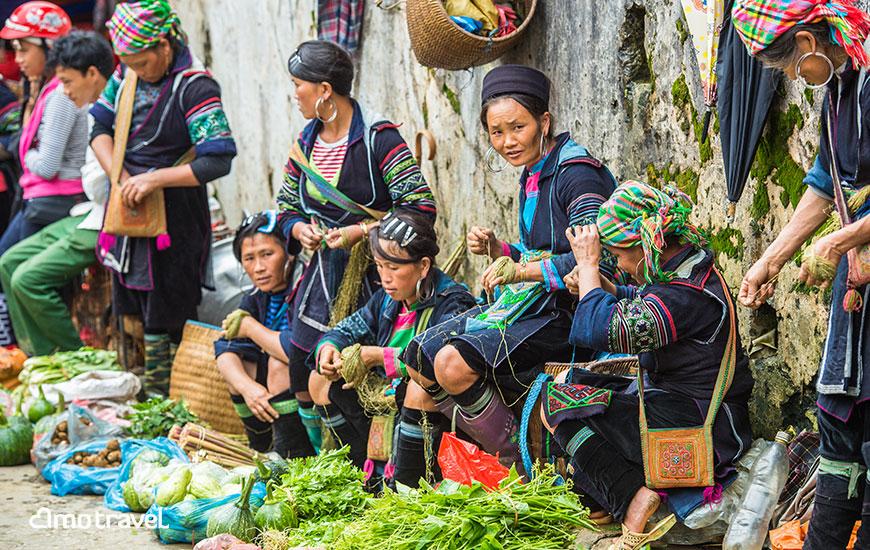 Le vocabulaire à connaître pour un voyage au Vietnam