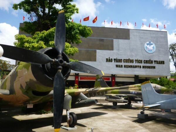 Les 10 meilleurs musées du Vietnam les mieux notés par TripAdvisor