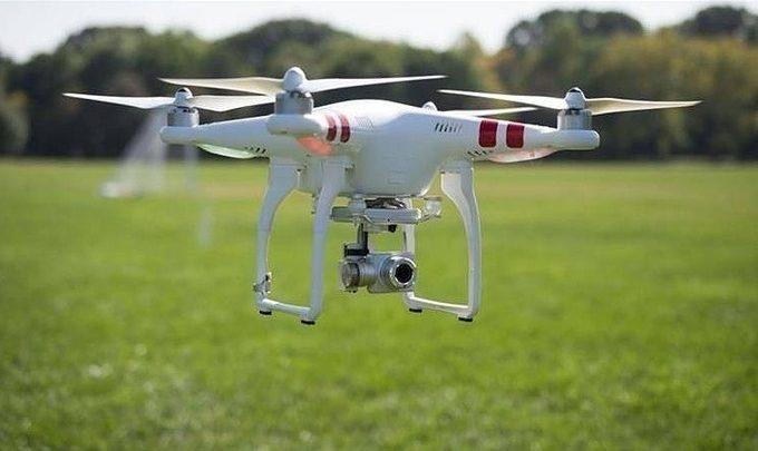 Est ce que c'est possible d'amener un drone au Vietnam ? Réglementations relatives au pilotage d'un drone au Vietnam